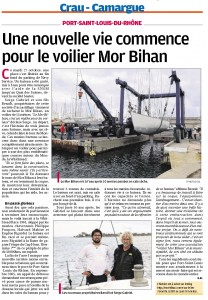 La-Provence-Arles-du-29-octobre-2015-voilier-mor-bihan