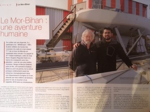 mor-bihan-article-port-saint-louis